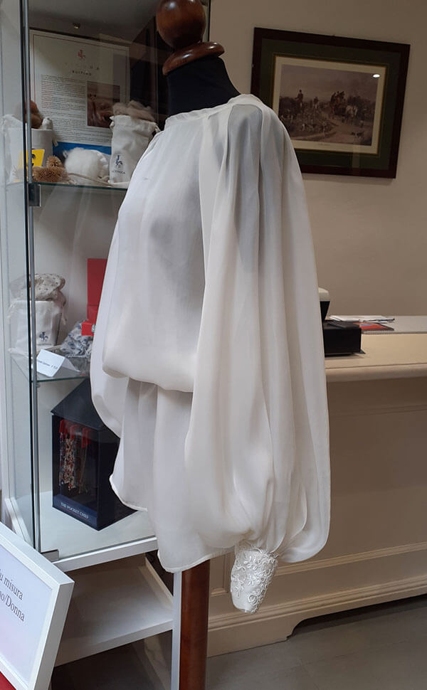 camicia-bianca-manica